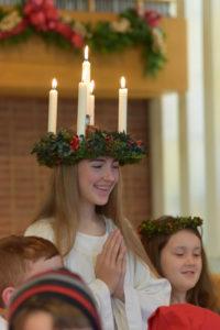 Holy Trinity Wallingford Worship